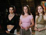 Photo Charmed 16070 : charmed