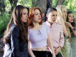 Photo Charmed 16072 : charmed