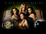 Photo Charmed 16095 : charmed