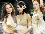 Photo Charmed 16111 : charmed