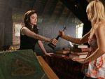 Photo Charmed 16169 : charmed