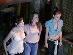 Charmed serie de                   Eda26 provenant de Charmed