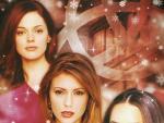 Photo Charmed 16246 : Charmed