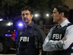 Photo Criminal Minds ( Esprits Criminels) 16355 : criminal-minds---esprits-criminels-