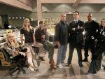 Photo Criminal Minds ( Esprits Criminels) 16366 : Criminal Minds ( Esprits Criminels)