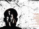 Photo Criminal Minds ( Esprits Criminels) 16367 : Criminal Minds ( Esprits Criminels)