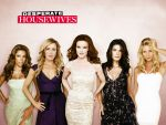 Photo Desperate Housewives 16459 : desperate-housewives