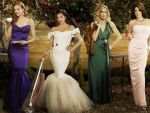Photo Desperate Housewives 16495 : desperate-housewives