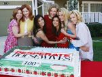 Photo Desperate Housewives 16505 : desperate-housewives