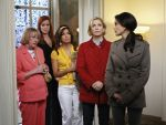 Photo Desperate Housewives 16528 : desperate-housewives