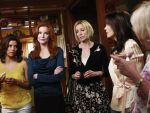 Photo Desperate Housewives 16535 : desperate-housewives