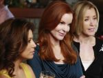 Photo Desperate Housewives 16536 : desperate-housewives