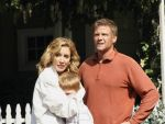 Photo Desperate Housewives 16546 : desperate-housewives