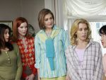 Photo Desperate Housewives 16548 : desperate-housewives
