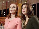 Desperate Housewives serie de                   Jamille23 provenant de Desperate Housewives