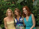 Photo Desperate Housewives 16554 : desperate-housewives