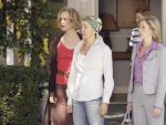 Photo Desperate Housewives 16555 : desperate-housewives