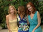 Photo Desperate Housewives 16556 : desperate-housewives