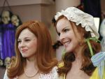 Photo Desperate Housewives 16558 : desperate-housewives