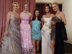 Photo Desperate Housewives 16560 : desperate-housewives