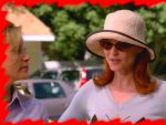 Photo Desperate Housewives 16572 : desperate-housewives