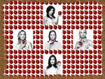 Desperate Housewives serie de                   Jannick</b>93 provenant de Desperate Housewives