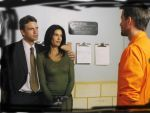 Photo Desperate Housewives 16647 : desperate-housewives
