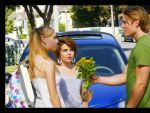 Photo Desperate Housewives 16655 : desperate-housewives