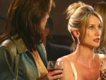 Photo Desperate Housewives 16666 : desperate-housewives