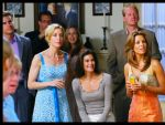 Photo Desperate Housewives 16670 : desperate-housewives
