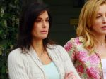 Photo Desperate Housewives 16674 : desperate-housewives
