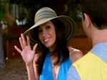 Photo Desperate Housewives 16706 : desperate-housewives
