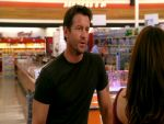 Photo Desperate Housewives 16708 : desperate-housewives