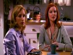 Photo Desperate Housewives 16713 : desperate-housewives