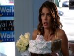 Photo Desperate Housewives 16741 : desperate-housewives