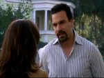 Photo Desperate Housewives 16746 : desperate-housewives