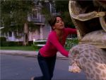 Photo Desperate Housewives 16761 : desperate-housewives