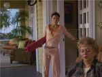 Photo Desperate Housewives 16766 : desperate-housewives