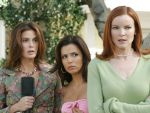 Photo Desperate Housewives 16781 : desperate-housewives