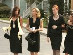 Photo Desperate Housewives 16791 : desperate-housewives
