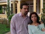 Photo Desperate Housewives 16795 : desperate-housewives