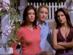 Photo Desperate Housewives 16805 : desperate-housewives