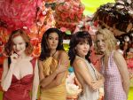Photo Desperate Housewives 16806 : desperate-housewives