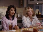 Photo Desperate Housewives 16811 : desperate-housewives