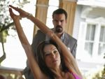 Photo Desperate Housewives 16812 : desperate-housewives