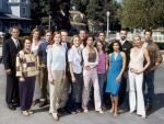 Photo Desperate Housewives 16823 : desperate-housewives