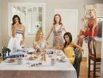 Photo Desperate Housewives 16833 : desperate-housewives