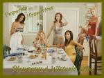 Photo Desperate Housewives 16835 : Desperate Housewives