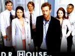 Photo Dr [H]ouse 17183 : Dr [H]ouse
