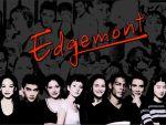 Photo Edgemont 17213 : edgemont